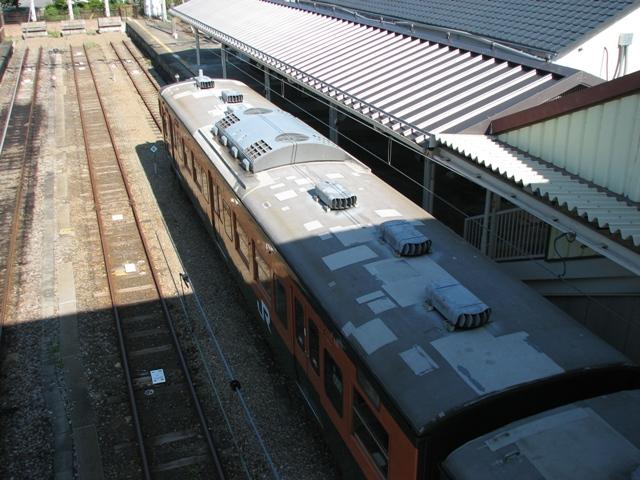 train20140802-3.jpg