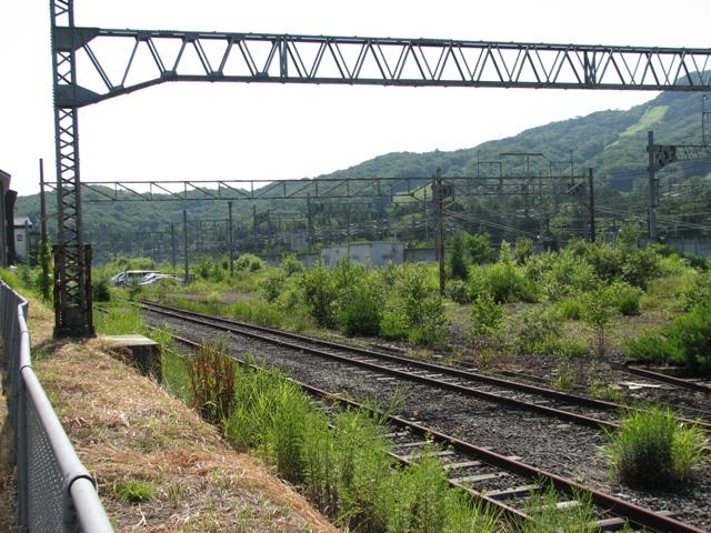 train20140802-7.jpg