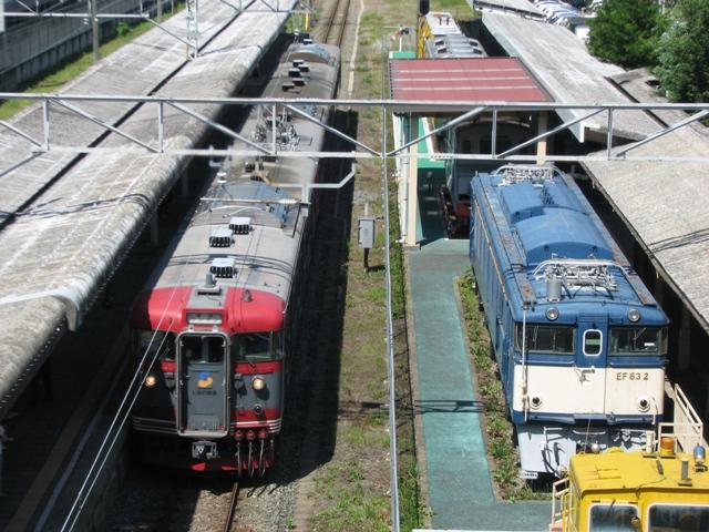 train20140802-9.jpg
