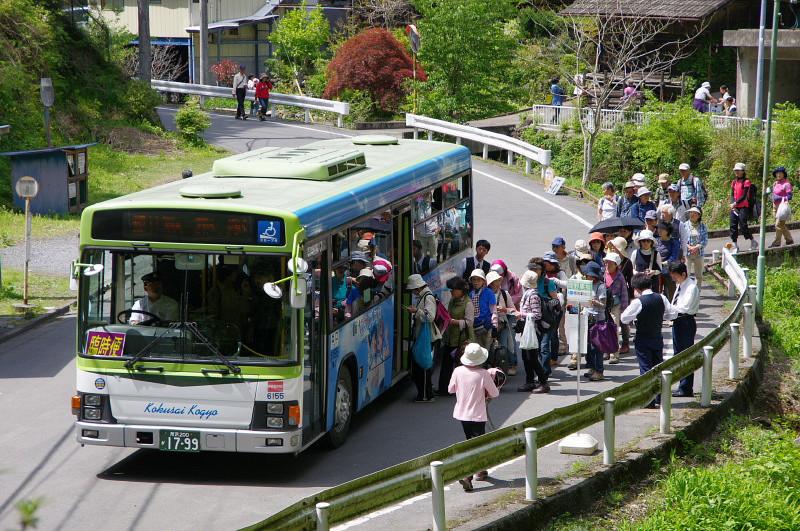 yamanosusume-kurozasu2.jpg