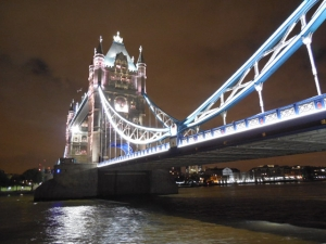 towerbridge_20141016172438371.jpg