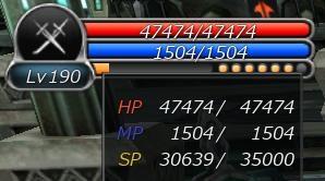 47474.jpg