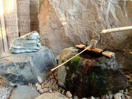 パワーストーン「カエル石・コウジャゲーロ石」