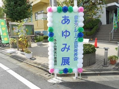 141011ayumi1.jpg