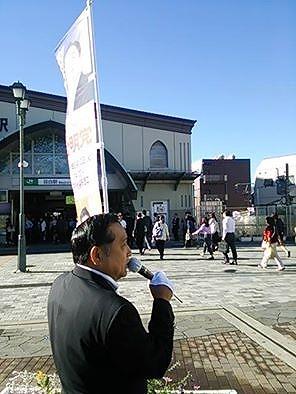 141014mejiro.jpg