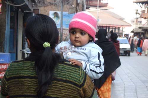 2008_03022008インド・ネパール0123
