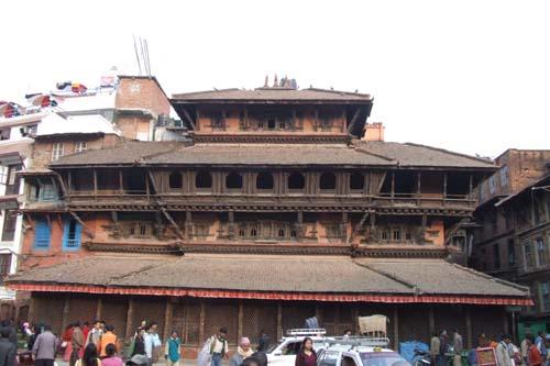 2008_03022008インド・ネパール0124