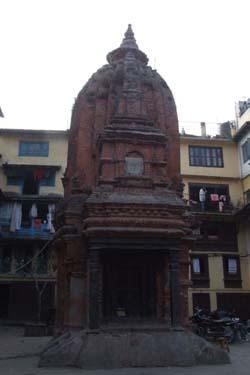 2008_03022008インド・ネパール0126