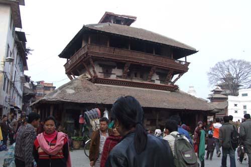 2008_03022008インド・ネパール0130