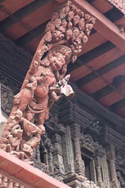 2008_03022008インド・ネパール0133