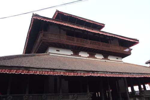 2008_03022008インド・ネパール0127