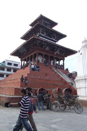 2008_03022008インド・ネパール0137