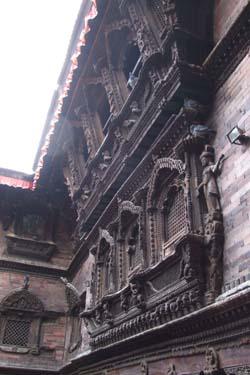 2008_03022008インド・ネパール0143