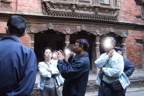 2008_03022008インド・ネパール0146