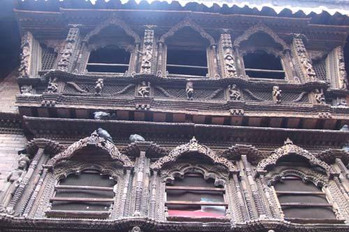 2008_03022008インド・ネパール0147