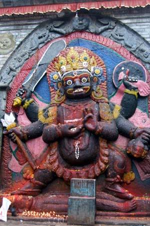 2008_03022008インド・ネパール0152