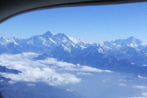 2008_03022008インド・ネパール0168