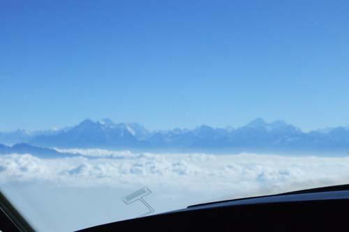 2008_03022008インド・ネパール0165