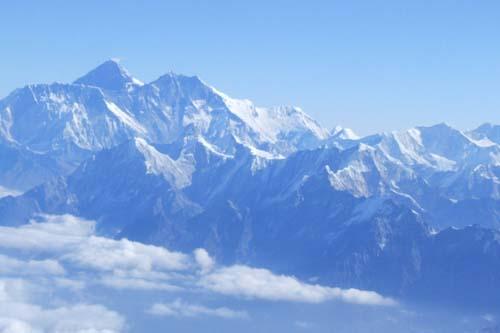 2008_03022008インド・ネパール0171