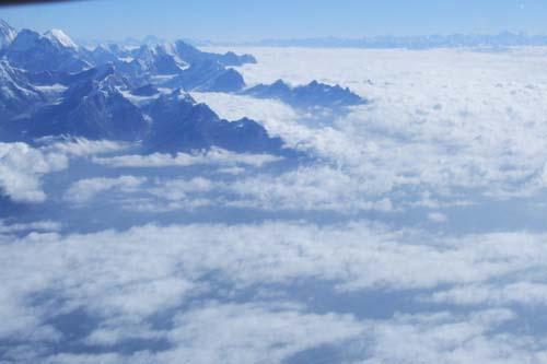 2008_03022008インド・ネパール0173