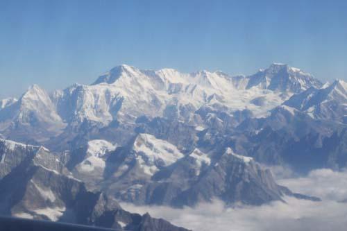 2008_03022008インド・ネパール0174