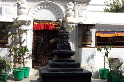 2008_03022008インド・ネパール0187
