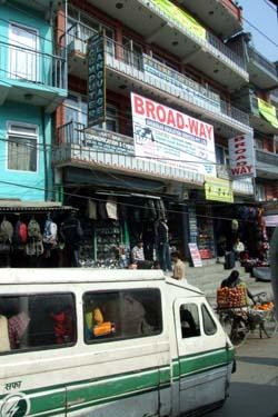 2008_03022008インド・ネパール0181