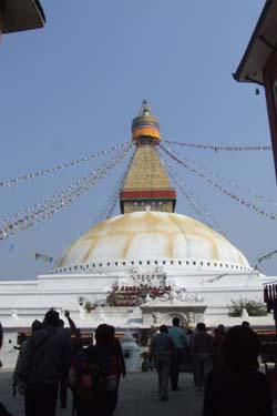 2008_03022008インド・ネパール0182