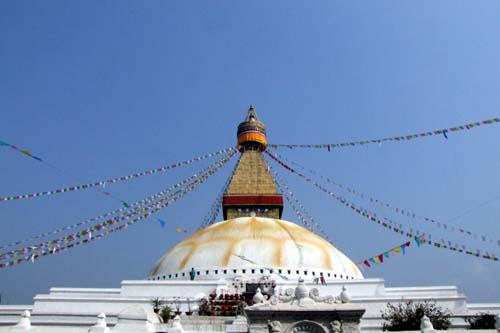 2008_03022008インド・ネパール0184