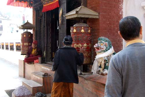 2008_03022008インド・ネパール0191