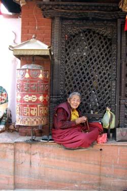 2008_03022008インド・ネパール0194