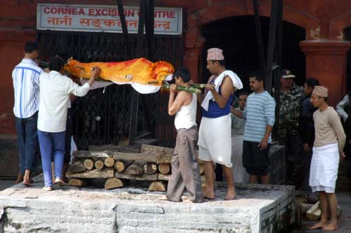 2008_03022008インド・ネパール0206