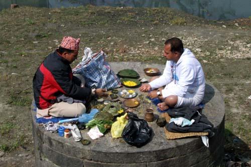 2008_03022008インド・ネパール0202