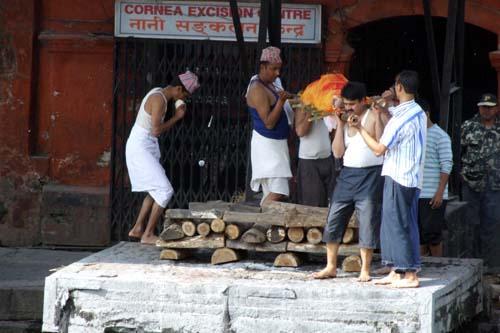 2008_03022008インド・ネパール0205