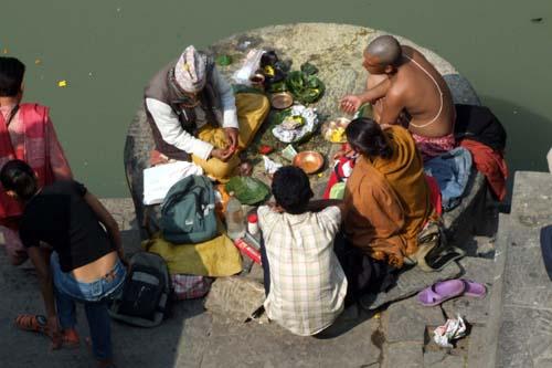 2008_03022008インド・ネパール0212