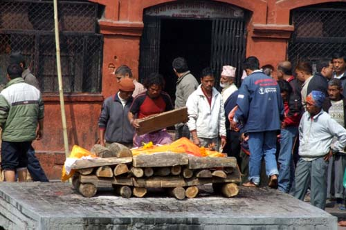 2008_03022008インド・ネパール0207