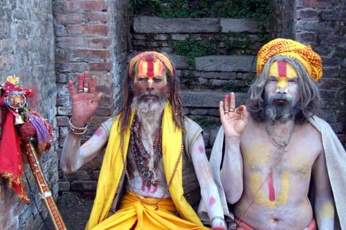 2008_03022008インド・ネパール0208