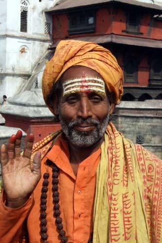 2008_03022008インド・ネパール0209