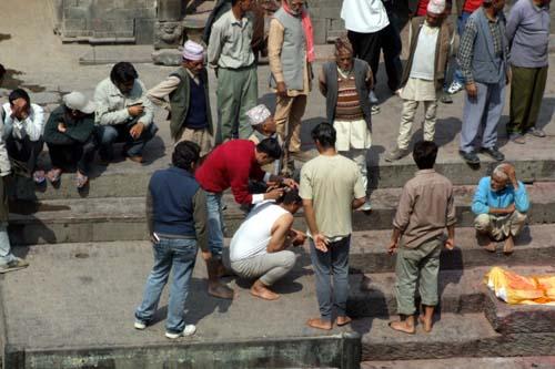 2008_03022008インド・ネパール0216