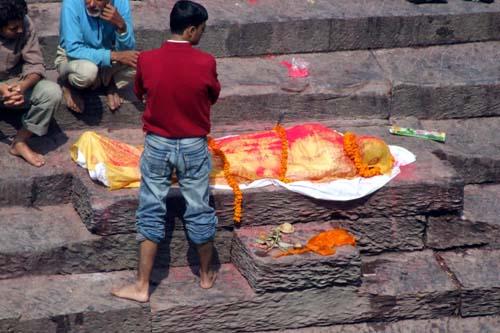 2008_03022008インド・ネパール0213