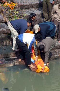 2008_03022008インド・ネパール0214