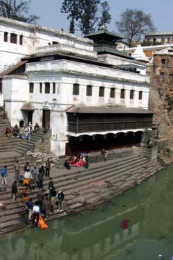 2008_03022008インド・ネパール0215