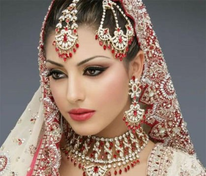 beautiful_indian_brides_005.jpg