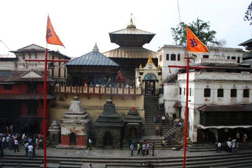 kathmandu_26_2.jpg