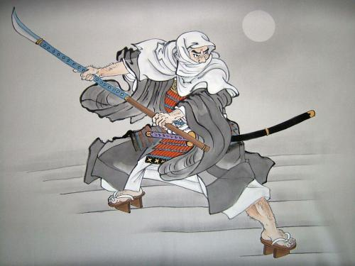 otokogaku-tegaki-benkei_convert_20140824093549.jpg