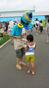 moblog_889366ed.jpg