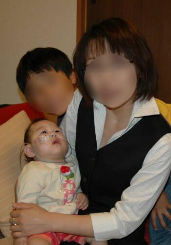 20061017おTさん