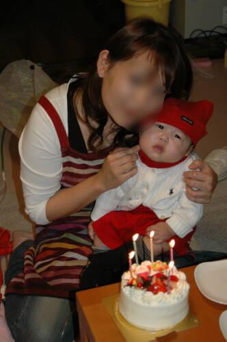 20061224クリスマス1