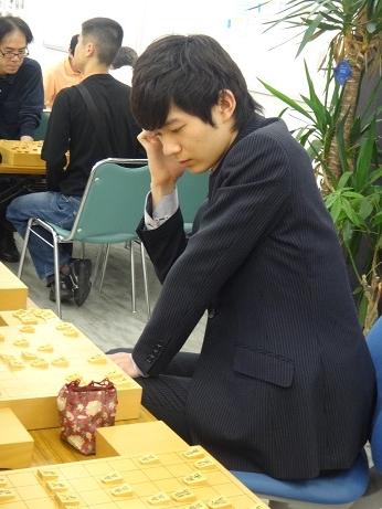 2014年5月17日(土)斎藤慎太郎指導対局08