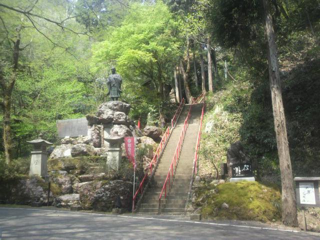 赤瀬神社 (1)